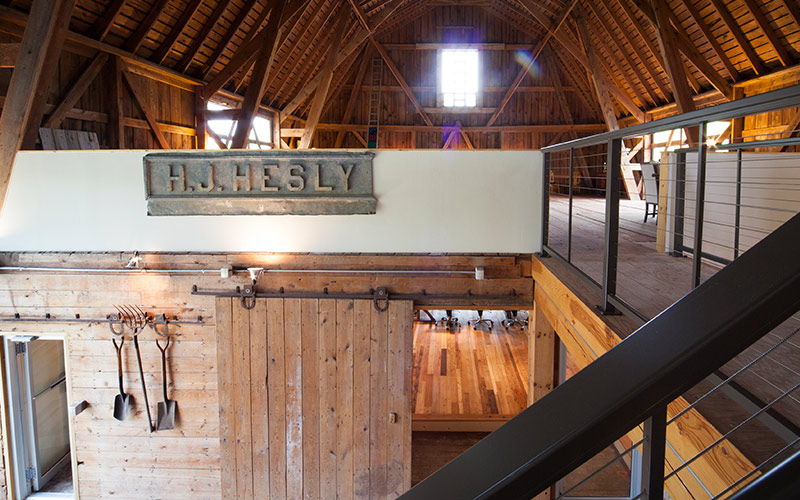 Hesly-Farm-Signage-and-Tools