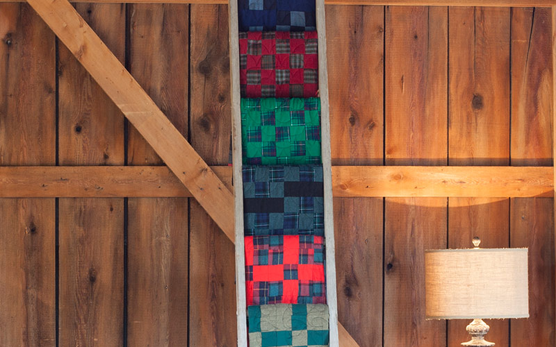 Marcella's-handmade-quilts